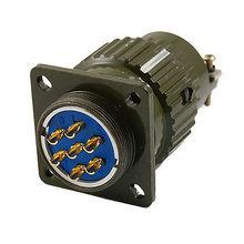 4/7/8/10/12/14/19/24/32/37 Pins Aviation Circular Connector AC 500V 20A Y28M Socket Thread Diameter 28mm 1PC цена
