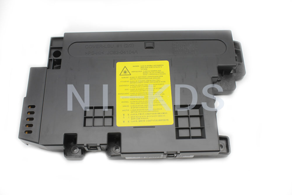 Laser Head Copy Parts for Samsung K2200 M436 Laser Scanner JC97-0431A laser head krs 220b