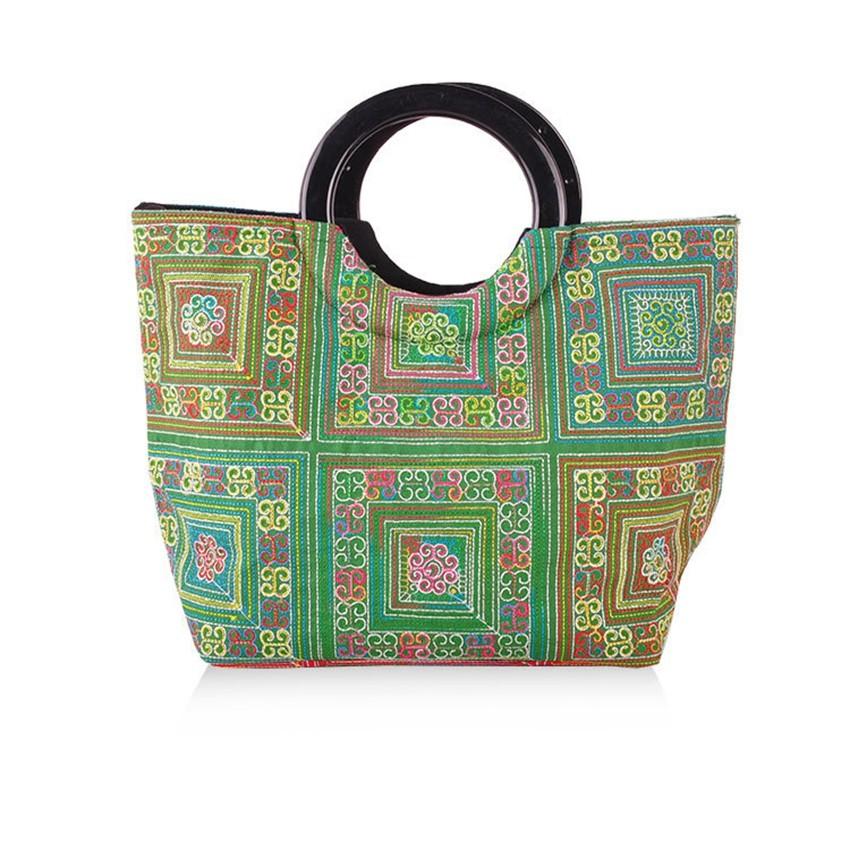 handbag05