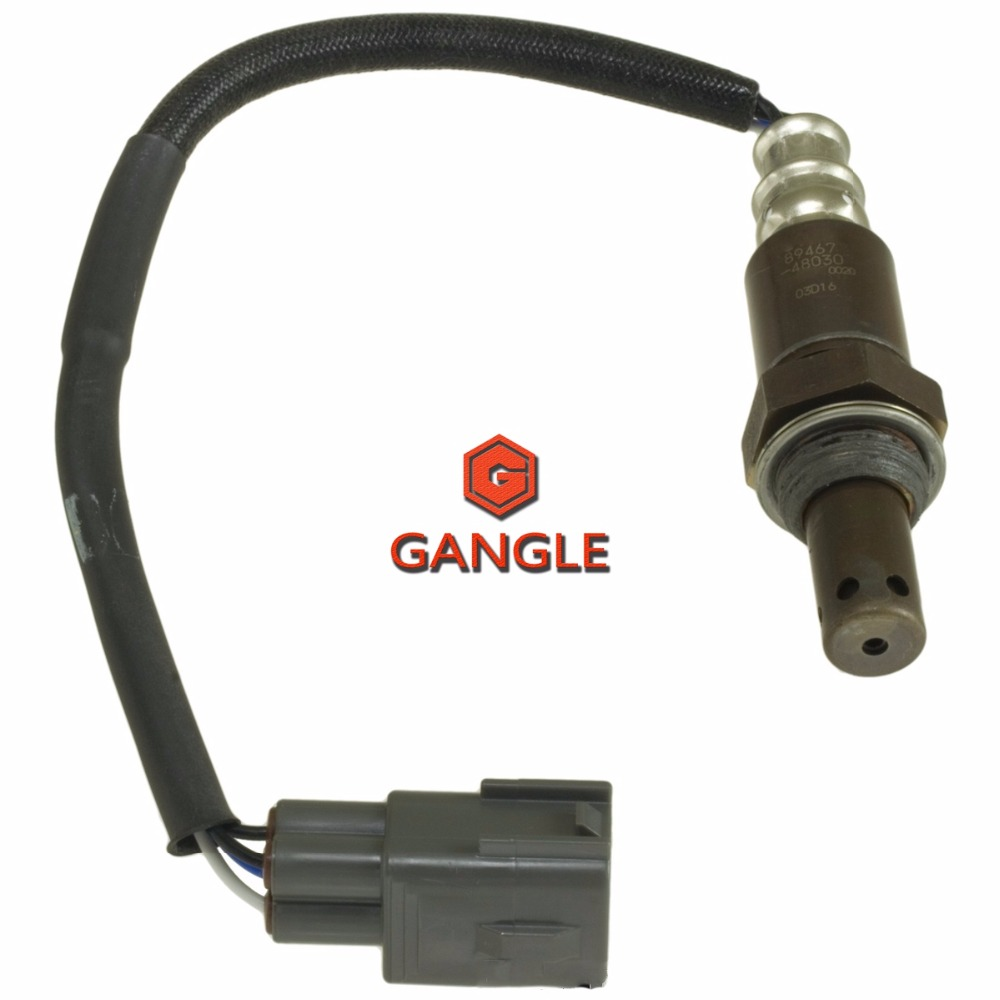 top 10 largest oxygen sensor f ideas and get free shipping