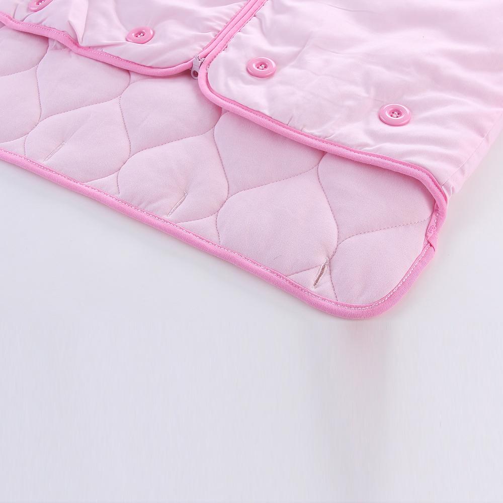 baby sleeping bags 026