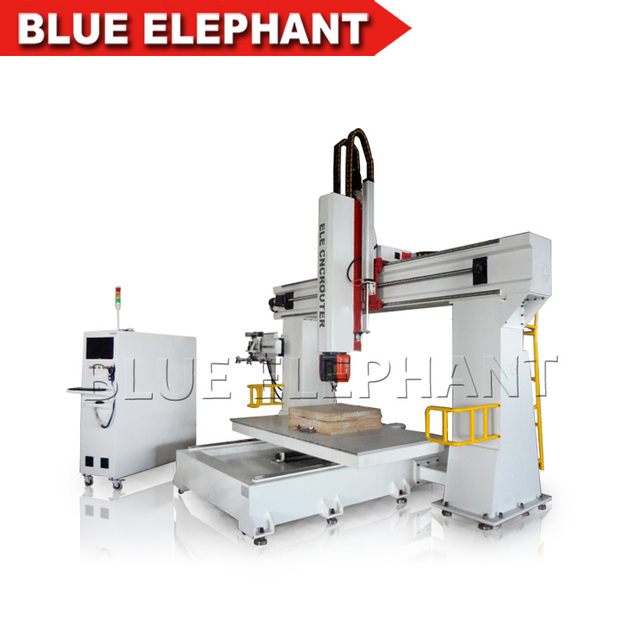 Axis Cnc Machine Chain Saw Wood Cutting Machine For Eps Wood Styrofoam Price In India