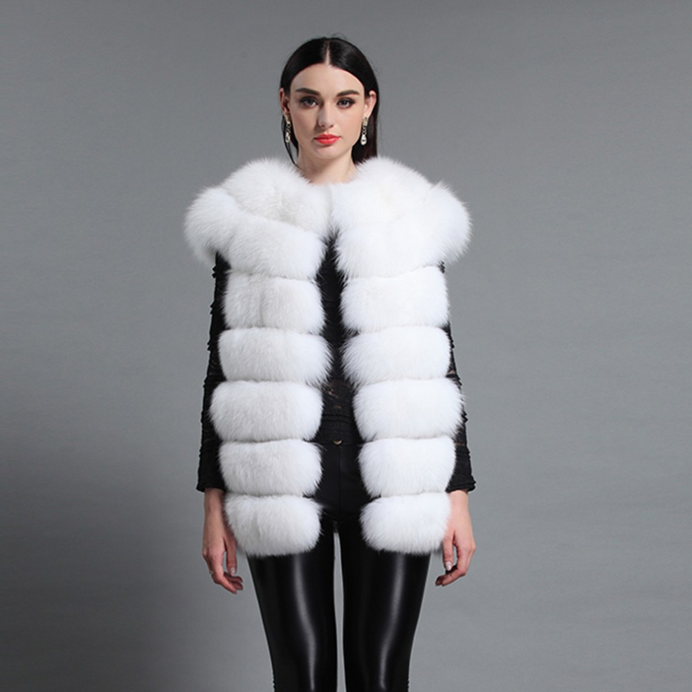 Find great deals on eBay for girls fur vest. Shop with confidence.