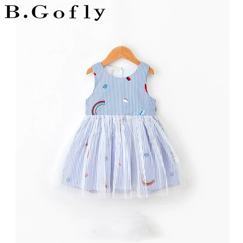 Age 0-10 year Children Clothing Clothes Toddler Costume Kids Summer Little Girl Tutu Unicorn Vest Princess Rainbow Girl DressAge 0-10 year Children Clothing Clothes Toddler Costume Kids Summer Little Girl Tutu Unicorn Vest Princess Rainbow Girl Dress