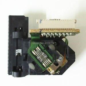 Image 3 - الأصلي جديد KSS 213C CD الليزر الضوئية بيك اب لسوني KSS213C KSS 213C