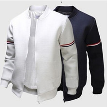 ae648ff37 Online Get Cheap Jacket Sportswear -Aliexpress.com | Alibaba Group
