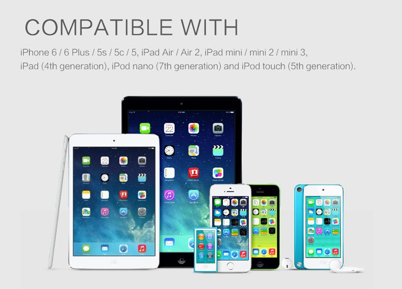 discount iPad 10 iOS 11
