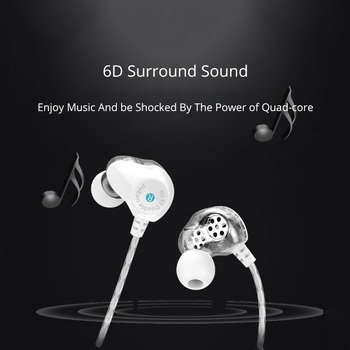 ISKAS Headphones For Sports Gaming Earbud Music Pc Mp3 Eletronica Phone Cell Phones Electronics Consumer Electronics Good 3147 2