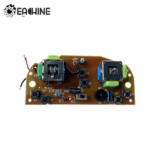 Eachine E016F E016F-11 Transmitter Launch Board RC Drone Quadcopter Spare Accessories jjrc h20c rc quadcopter spare parts transmitter