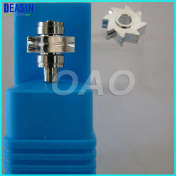 Low price Dental Handpiece cartridge compatible KAVO 625/640/630 Super Torque Turbine - DISCOUNT ITEM  5% OFF All Category