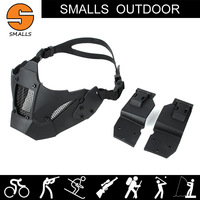 military-airsoft-AR15-tactical-paintball-accessories-hunting-protective-men-half-face-JAY-FAST-MASK-for-AF.jpg_200x200 (1)