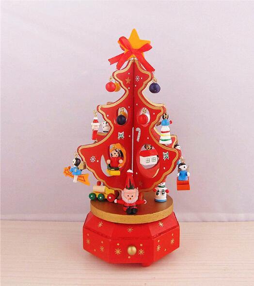 Online Get Cheap Musical Christmas Tree Lights -Aliexpress.com ...