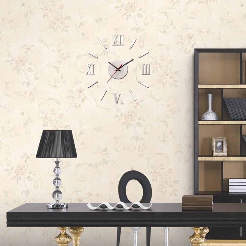 Metallic Home Decor Modern Design Decor Promotion Shop For Promotional Modern Design