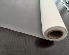 1 meter polyester silk screen printing mesh 127cm width 48T/56T/64T/72T/80T/100T/120T  цена 2017