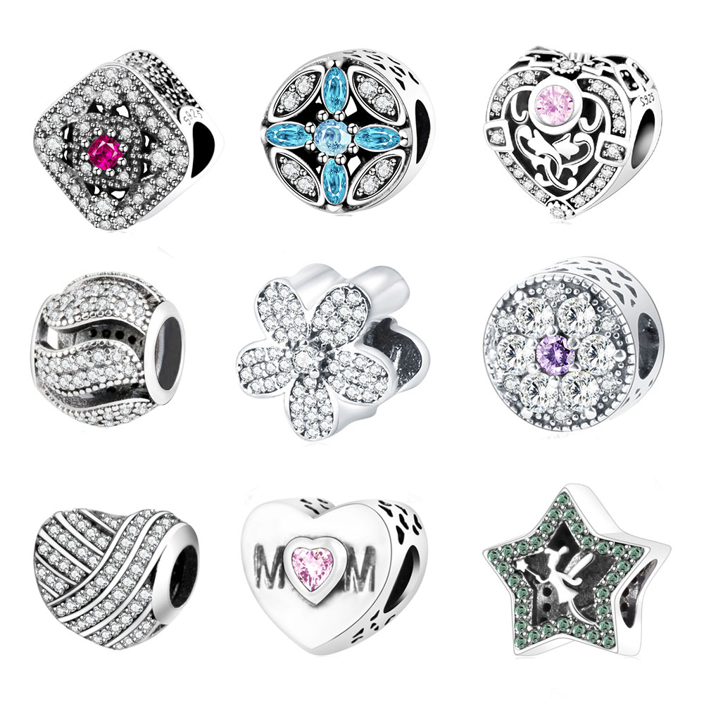 32730582775 besides 32656588595 as well Pandora Charms Silver Original Letters Pandorawholesale en together with Pandora Original likewise . on fit original pandora charm bracelet 100 925 sterling silver
