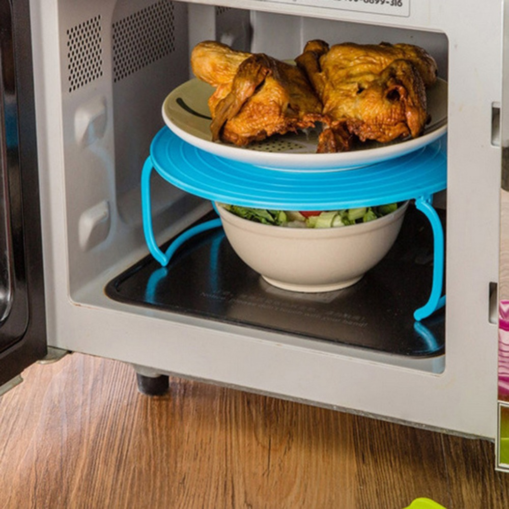 Which Utensils Can Be Used In Microwave Oven: Kitchen Microwave Ovens Multi Functional Appliances