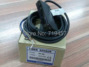 FREE SHIPPING %100 NEW BF4R Optical fiber amplifier - DISCOUNT ITEM  6% OFF All Category