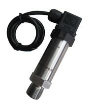KLP-800KG pressure transmitter positive and negative pressure sensor industrial control pressure transmitter