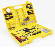 free shipping bosi 39pcs telecommunication tools set