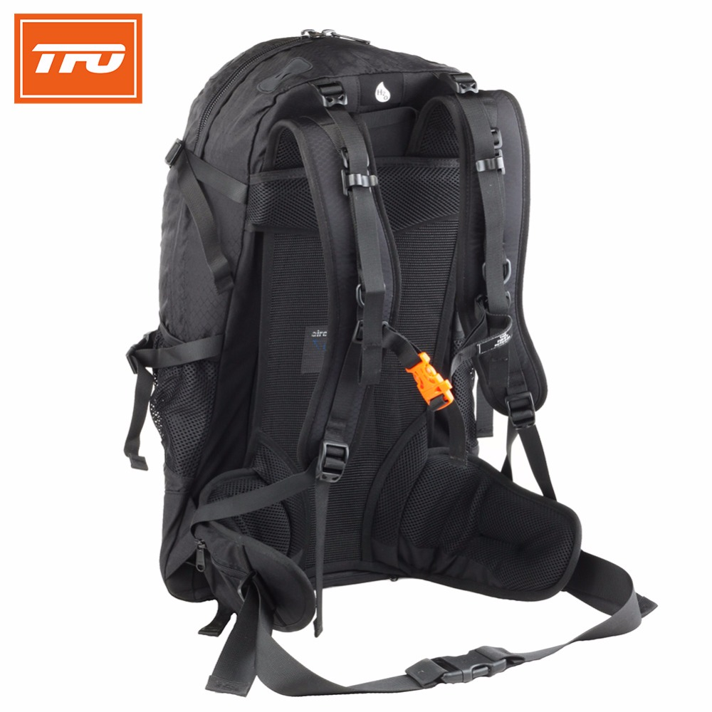 Cheap Backpacking Backpacks- Fenix Toulouse Handball bb312cc985a80