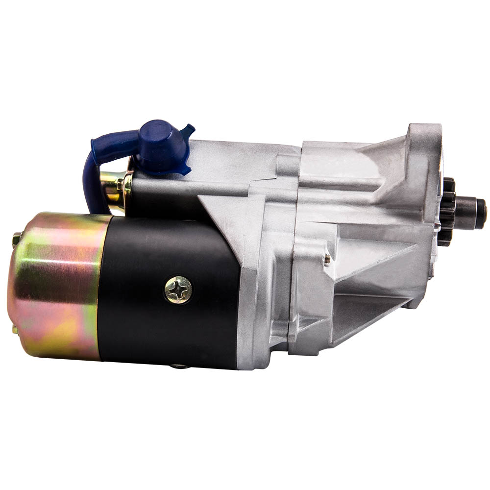 Cheap for all in-house products 1hz engine in FULL HOME
