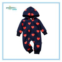 2016-New-Heart-Printed-Unisex-One-Piece-Long-Sleeve-Cotton-Newborn-Baby-Romper-Baby-Costume-Clothing.jpg_640x640