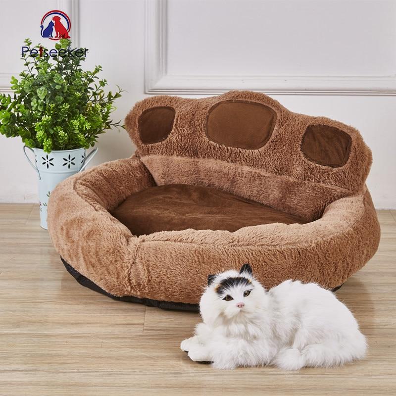 Small Diy Garden Bed