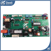 Beauty Central Air Conditioner Motherboard Beauty Mdv J22t2 Frequency Conversion Control Board Original