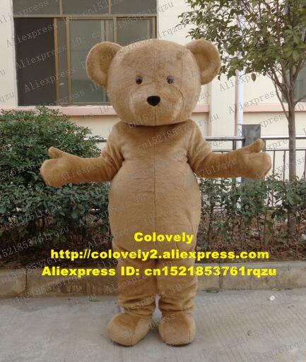 Galeria de teddy bear ears por Atacado - Compre Lotes de teddy bear ears a  Preços Baixos em Aliexpress.com f5196123bfad