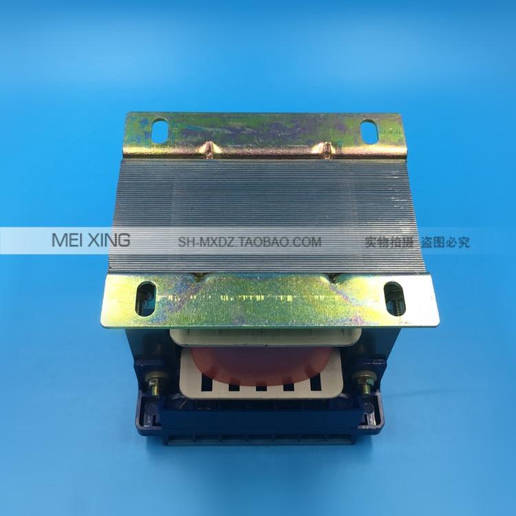 12V 25A Transformer 220V input Isolation transformer 300VA power supply transformer