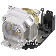 LMP-E190 Original Replacement for Sony VPL-ES5, VPL-EW5, VPL-EX5, VPL-EX50 Projector Lamp
