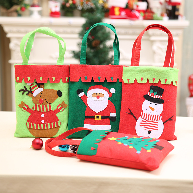 Xmas-Gift-Candy-Wine-Bag-Holder-Christmas-Tree-Gift-Bags-Santa-Claus-Elk-Handbags-for-Xmas