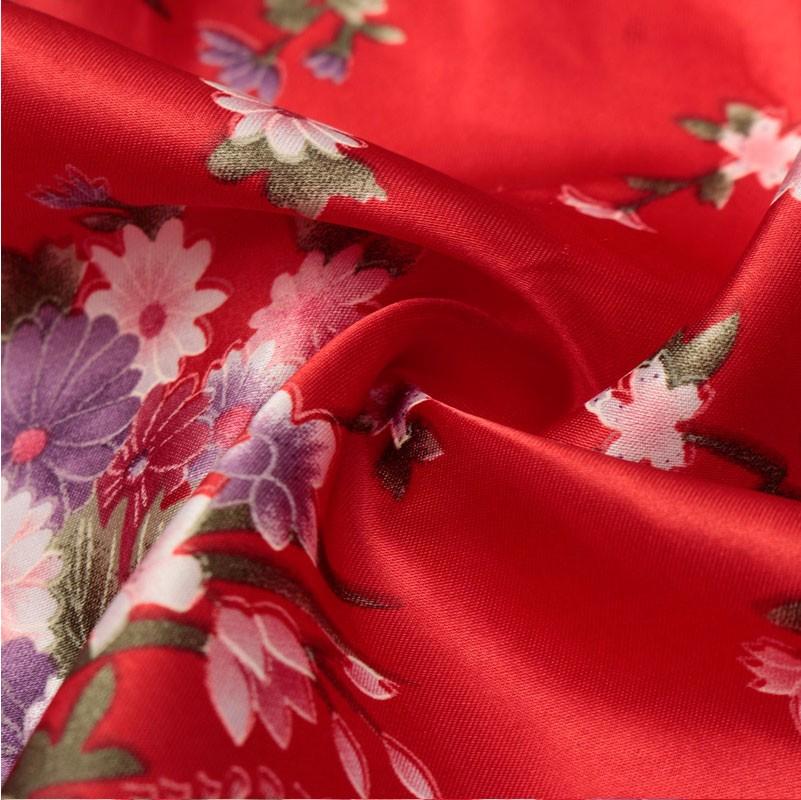 New-Sexy-Women-Sexy-Japanese-Style-Red-Lingerie-Satin-Lace-Black-Kimono-Intimate-Sleepwear-Robe-Night-Bikini-Gown-Plus-Size-XL_12