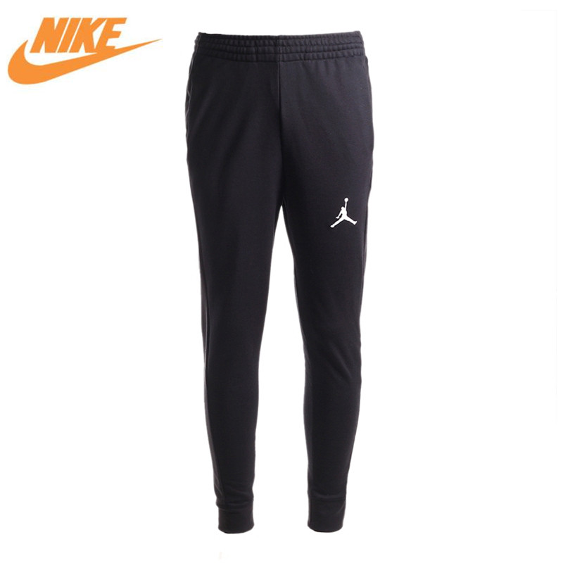 Nike Original 2017 New Arrival Official AS FLIGHT LIFT PANT WC Men's Pants Breathable Sportswear 822661-010 цена
