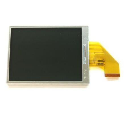 NEW LCD Display Screen For Fuji For FUJIFILM FinePix F70EXR F72EXR F75EXR F70 F72 F75 Digital Camera Repair Part + Backlight