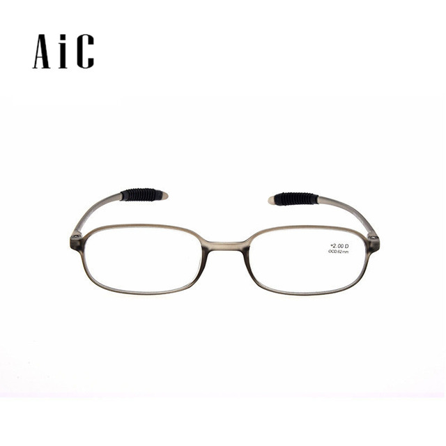 82c151555af Foldable Reading Glasses Men And Women Best Price For Fashion TR90 Reading  Glasses (TR258)