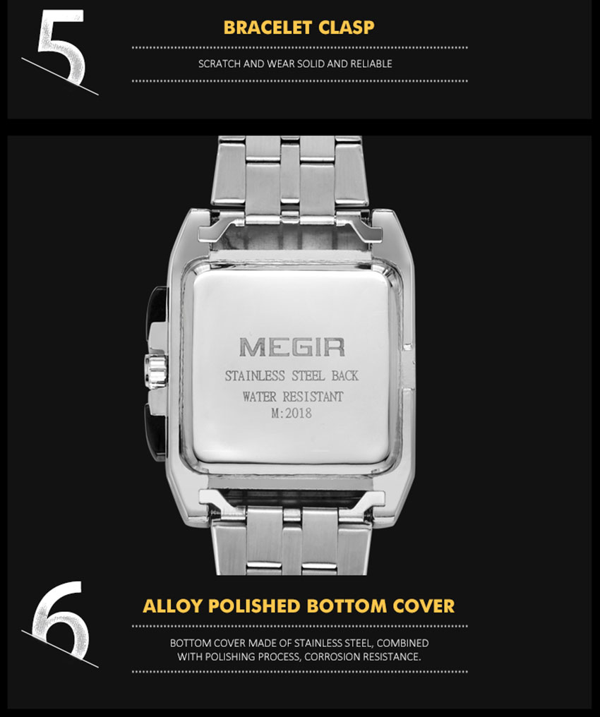 Military Watch 2018 (15)