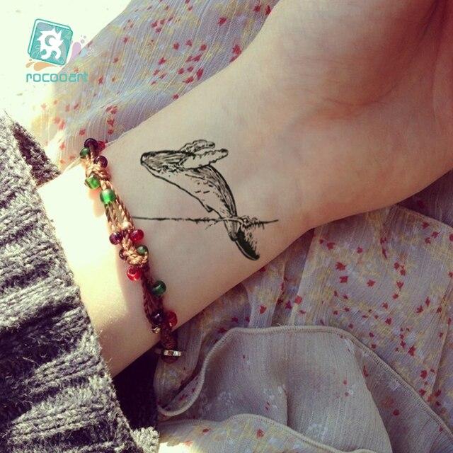 Bekend Infinity Tattoo Prijs Uso65 Agneswamu