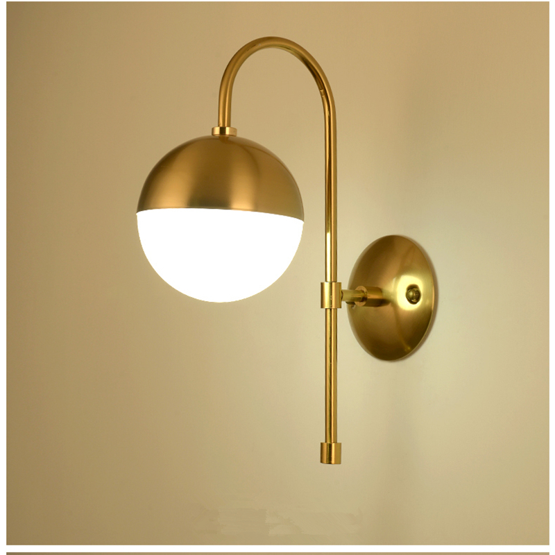 plafonniers Standard lampshades table abat-jour Gold Mur Lumière Abat-jour
