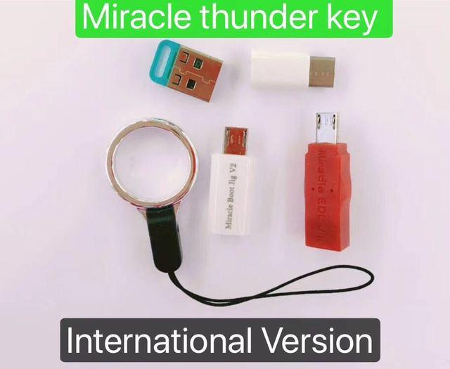 Htc D820u Flashing Miracle