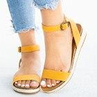 shoes woman sandals ...