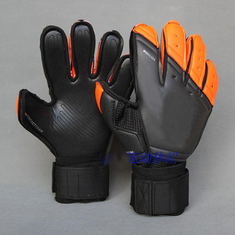 new nike goalkeeper gloves 2016