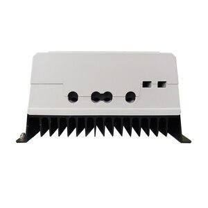 Image 5 - Epever mppt 50A 60A 80A 100A ソーラー充電コントローラ 12 v 24 v 36 v 48 v 最大 200 pv 5415AN 6415AN 8415AN 8420AN10415AN 10420AN