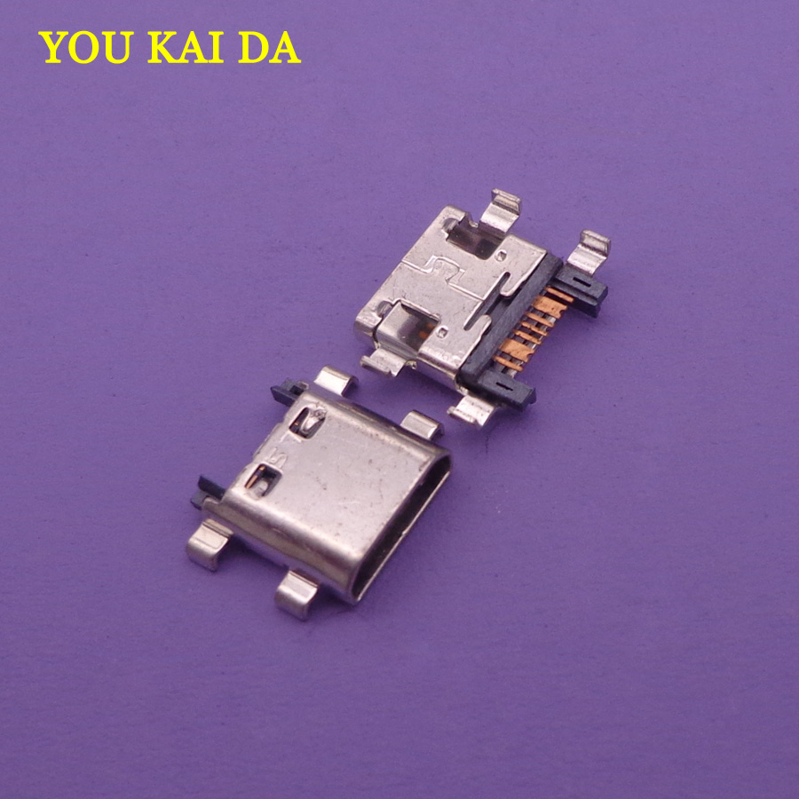 1000PCS/LOT for Samsung Galaxy Grand Prime G530 micromini  usb charge charging connector plug charger dock socket port