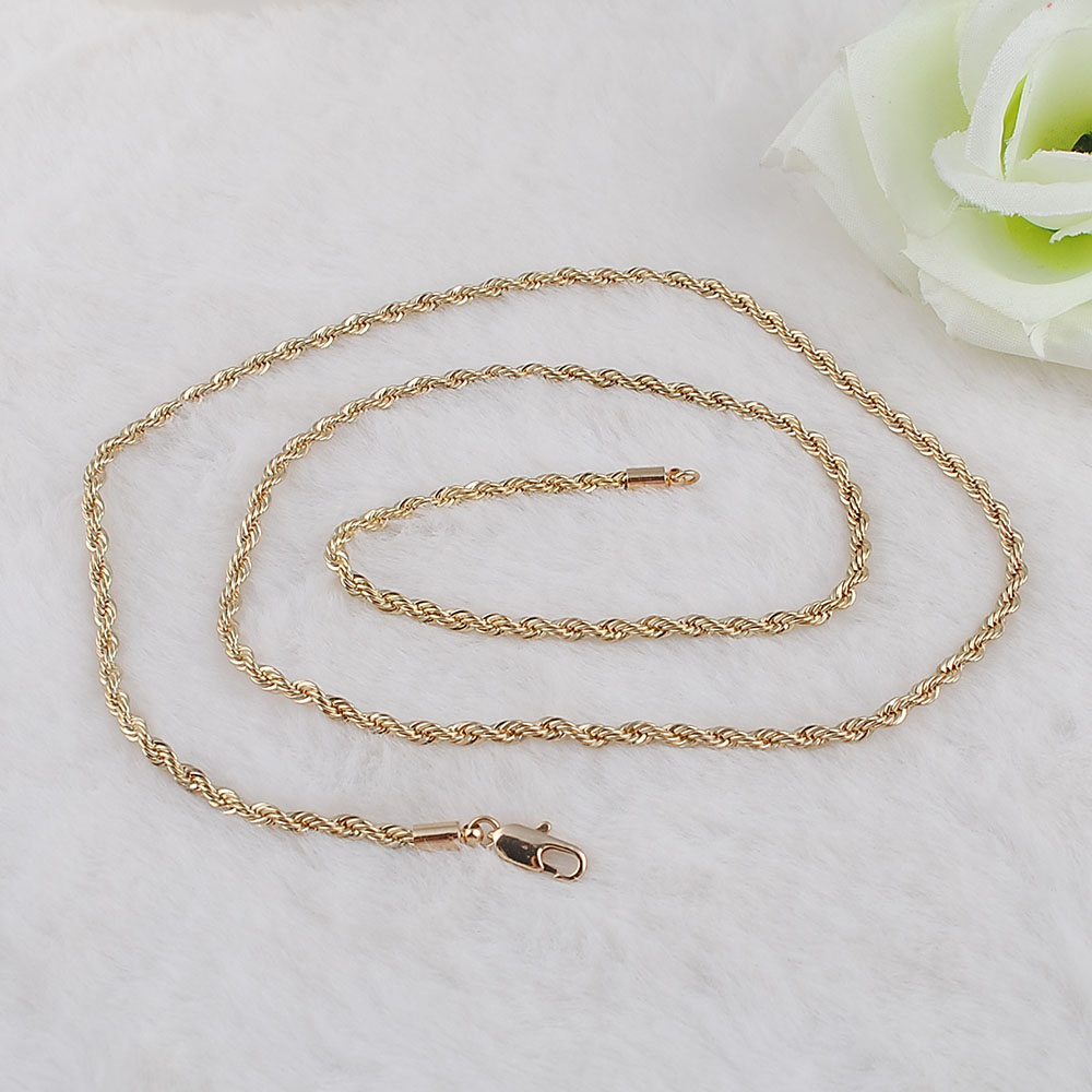 Necklace-00012 (15)
