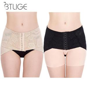 Women Pelvic Correction Belt B