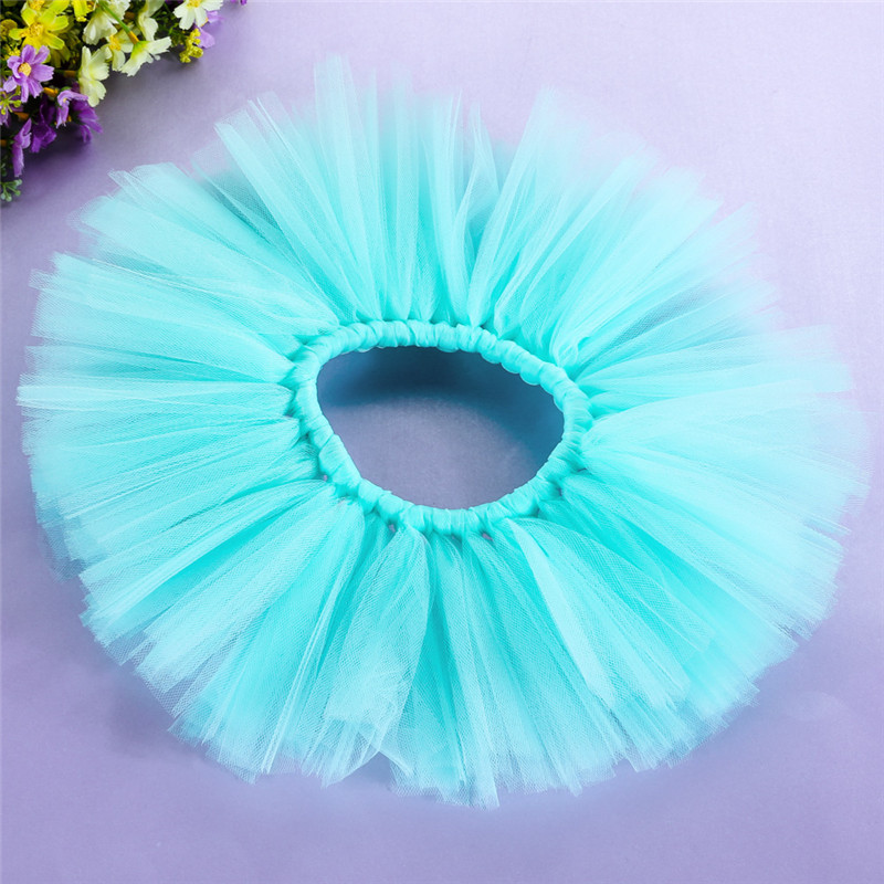 New-Design-Baby-Girl-Tulle-Tutu-Skirt-Newborn-Photography-Props-Bowknot-Baby-Tutu-Skirt-Birthday-Gift-For-3-4-Months-3