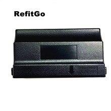 Автомобильный Электрический стеклоподъемник и Открытый комплект для закрытия для Kia rio sedan и Kia Rio X-line(хэтчбек