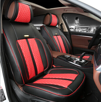 Custom Special Seat Covers For Honda HR V 2016 Breathable Durable Fashion Seat  Covers For HR V 2015,Free Shipping In Automobiles Seat Covers From ...