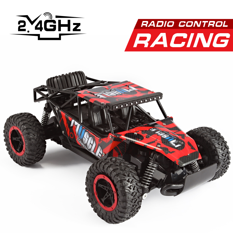 Electric-RC-Cars-4CH-Hummer-Off-Road-Vehicles-24G-High-Speed-SUV-CAR-Damping-Toy-Car-Remote-Car-Model-Carros-De-Brinquedos-1